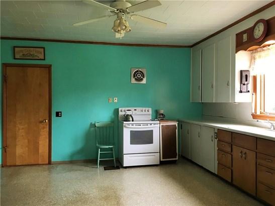 4348 Hulberton Road, Clarendon, NY - USA (photo 5)