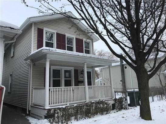 236 Lyndhurst Street, Rochester, NY - USA (photo 2)