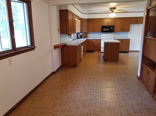 3273 Brockport Spencerport Road, Ogden, NY - USA (photo 4)