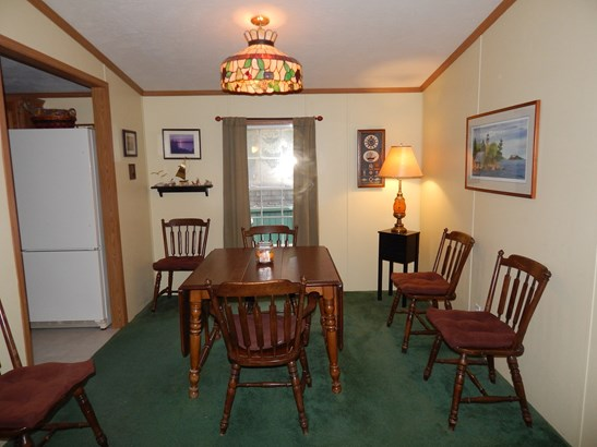 7773 Webster Crossing Road, Springwater, NY - USA (photo 4)