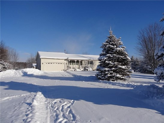 16201 Brown Schoolhouse Road, Clarendon, NY - USA (photo 2)