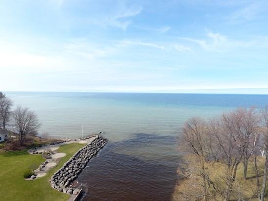 2219 Lake Road, Ontario, NY - USA (photo 5)