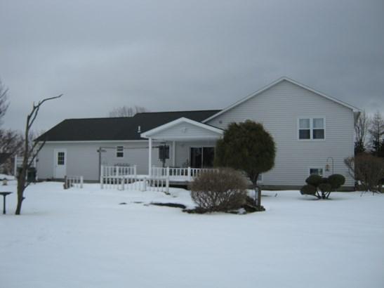 4425 N Bennett, Batavia, NY - USA (photo 2)