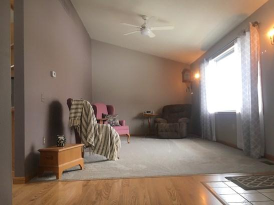 4425 N Bennett, Batavia, NY - USA (photo 4)