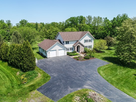 1376 Allen Road, Penfield, NY - USA (photo 1)