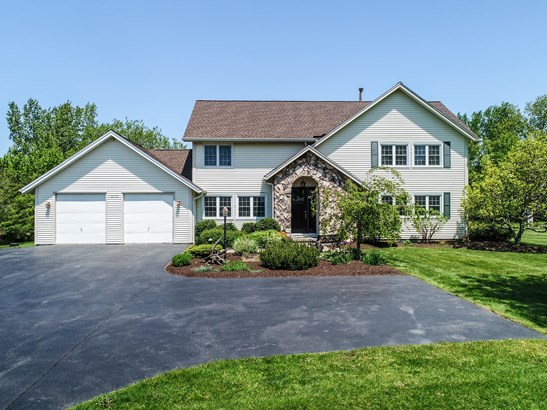 1376 Allen Road, Penfield, NY - USA (photo 2)