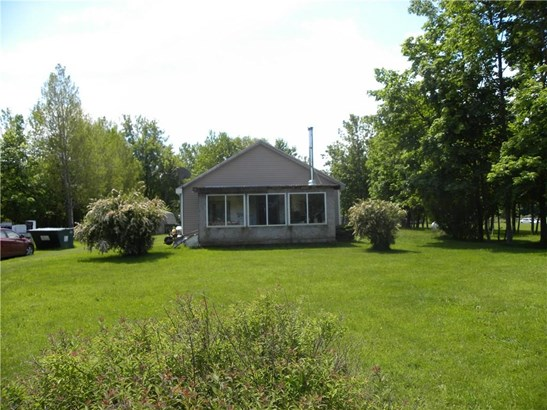 7924 Lake Road, Sodus, NY - USA (photo 1)