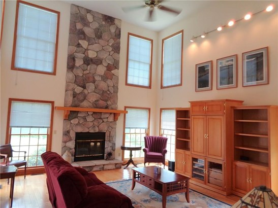 10045 Valley Road, Dansville, NY - USA (photo 5)