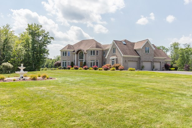 51 Stablegate Drive, Penfield, NY - USA (photo 1)
