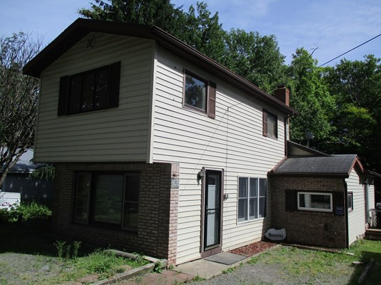 9675 Beachwood Park, Hamlin, NY - USA (photo 4)