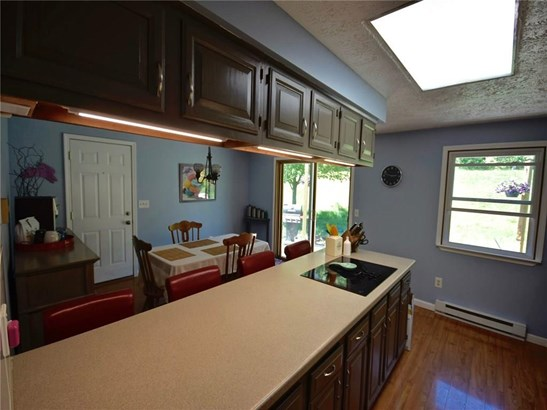 127 Heather Lane, Scottsville, NY - USA (photo 3)