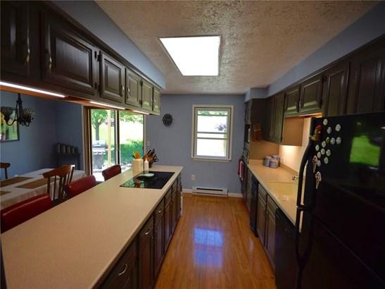 127 Heather Lane, Scottsville, NY - USA (photo 5)