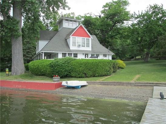 5834 E Lake Road, Conesus, NY - USA (photo 2)