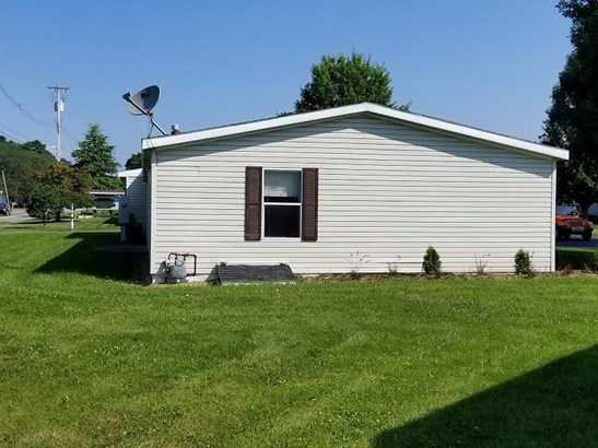 7879 State Route 36, Lot 28 Park, Arkport, NY - USA (photo 5)