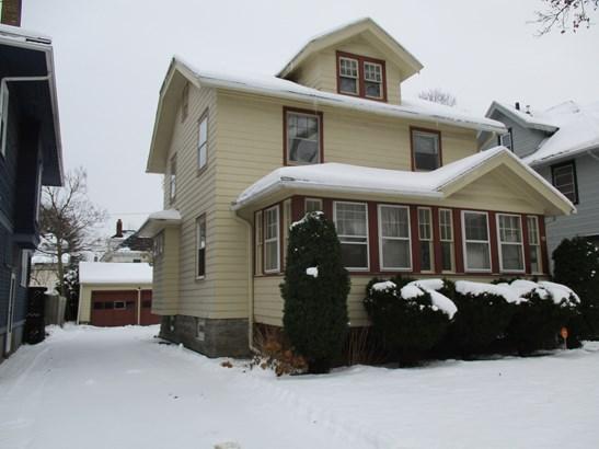 84 Colgate Street, Rochester, NY - USA (photo 1)