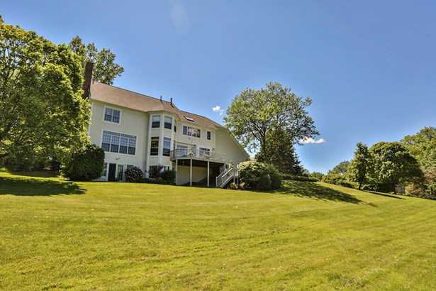 46 Arbor Creek Drive, Pittsford, NY - USA (photo 2)