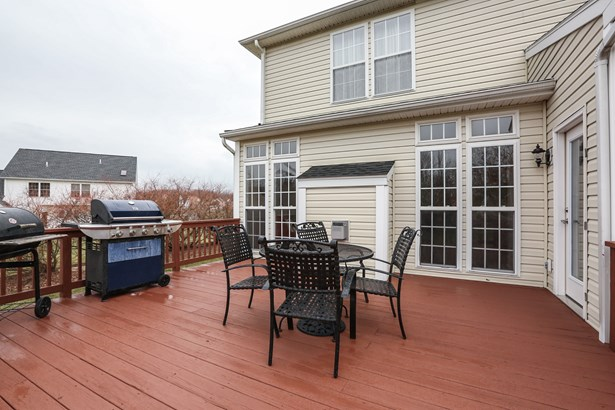 182 Millford Crossing, Penfield, NY - USA (photo 3)