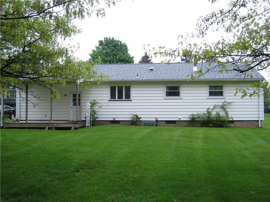 21 Newark Street, Sodus, NY - USA (photo 3)