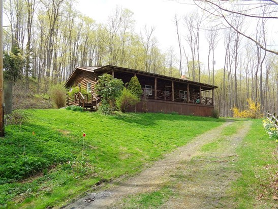 2135 Price School Road, Troupsburg, NY - USA (photo 1)
