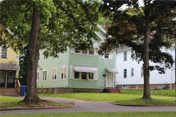 36 Nye Park, Rochester, NY - USA (photo 3)