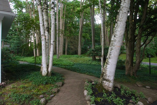 16 Park Forest Drive, Perinton, NY - USA (photo 4)
