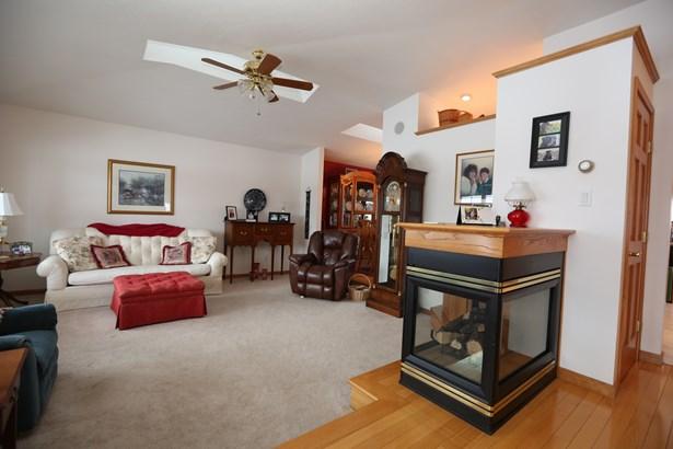 5990 Price Road, Livonia, NY - USA (photo 5)
