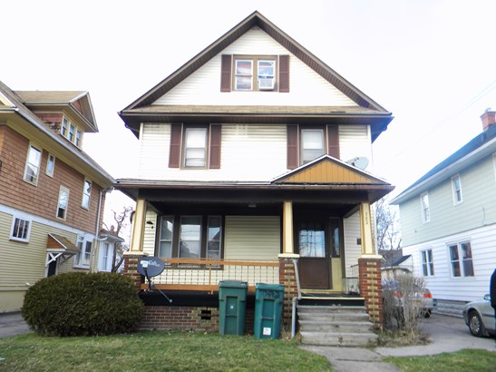 782 Norton Street, Rochester, NY - USA (photo 1)
