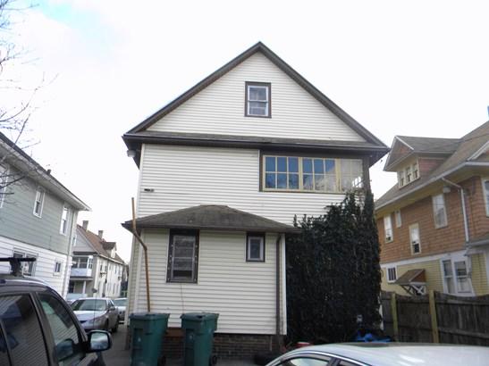 782 Norton Street, Rochester, NY - USA (photo 2)