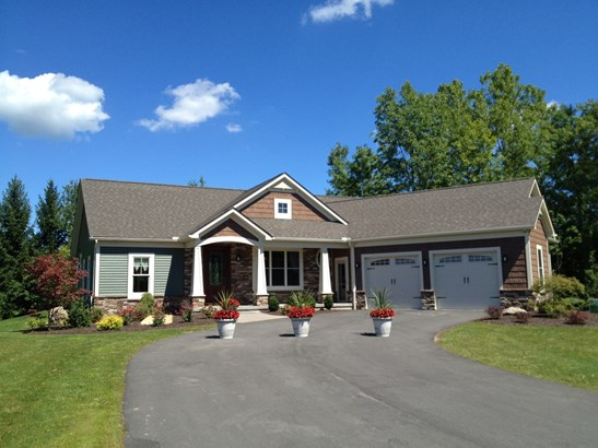4 Colten Court, Penfield, NY - USA (photo 1)