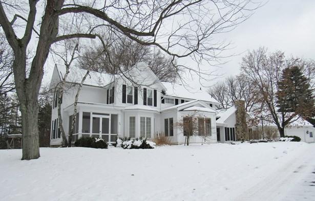 571 Boughton Hill Road, Mendon, NY - USA (photo 1)