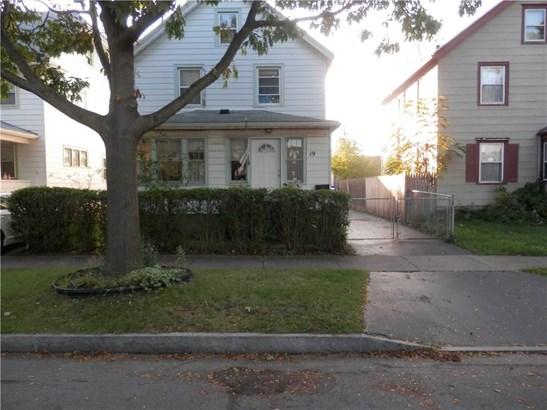 19 Depew Street, Rochester, NY - USA (photo 1)