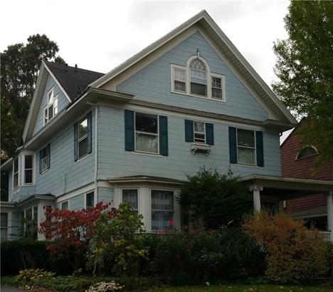 45 Magee Avenue, Rochester, NY - USA (photo 1)