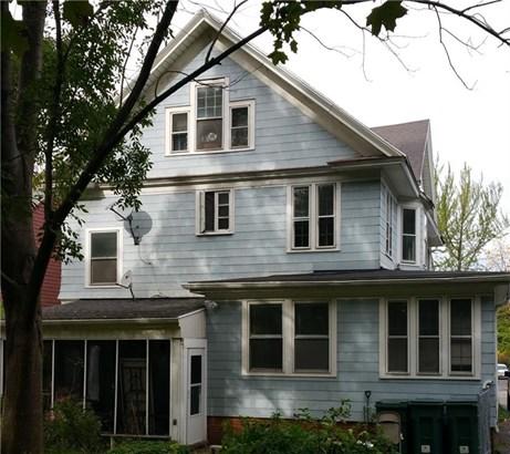 45 Magee Avenue, Rochester, NY - USA (photo 2)