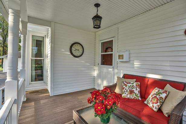 52 Monroe Street, Mendon, NY - USA (photo 2)