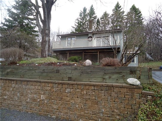 5915 E Lake Road, Conesus, NY - USA (photo 3)