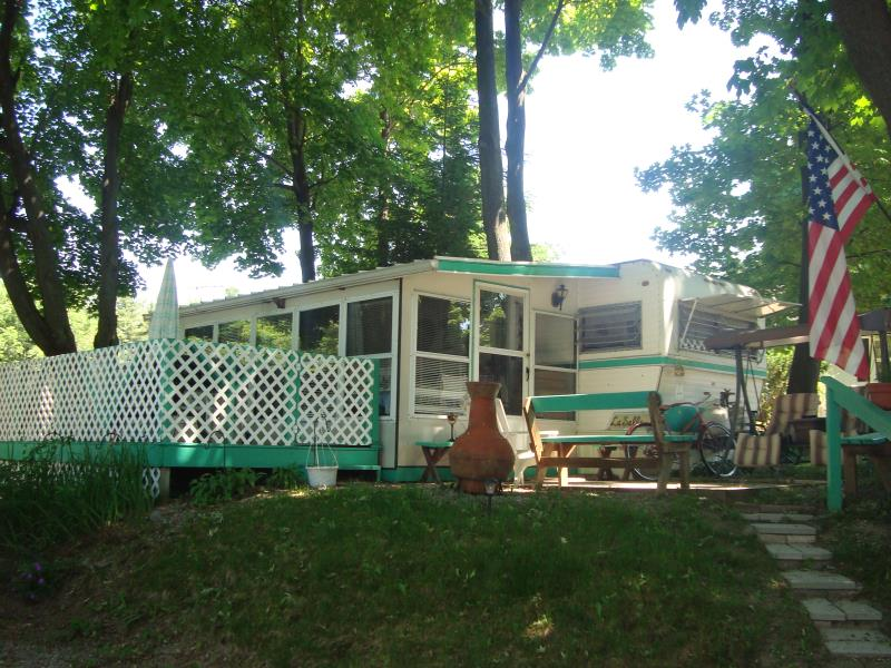 7945 Lake Road, Sodus, NY - USA (photo 3)