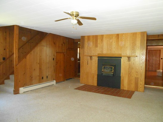 10752 Claybed Road, Hume, NY - USA (photo 2)
