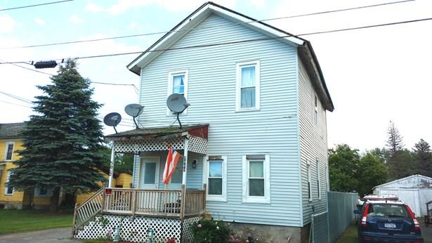 5060 Gray Street, Rose, NY - USA (photo 1)