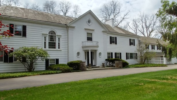 3851 East Avenue, Pittsford, NY - USA (photo 1)