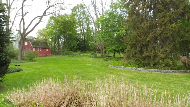 3851 East Avenue, Pittsford, NY - USA (photo 5)