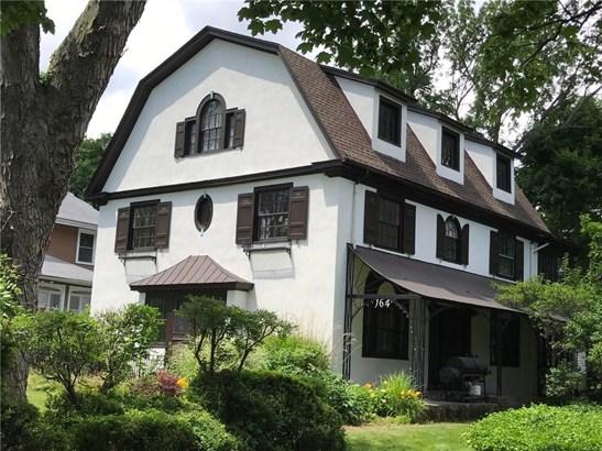 164 Corwin Road, Rochester, NY - USA (photo 1)