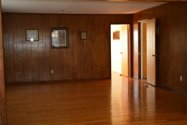 3990 Bailey Hill Road, Tyrone, NY - USA (photo 4)