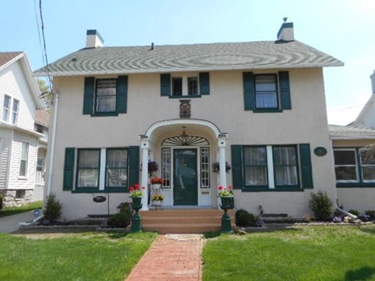 22 Summit Street, Batavia, NY - USA (photo 2)
