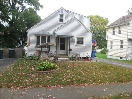 300 Steko Avenue, Rochester, NY - USA (photo 1)