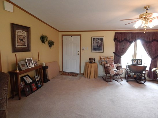 9065 Rogers Road, Dansville, NY - USA (photo 2)