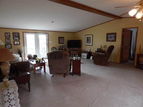 9065 Rogers Road, Dansville, NY - USA (photo 3)