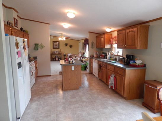 9065 Rogers Road, Dansville, NY - USA (photo 4)