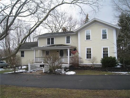106 Gebhardt Road, Penfield, NY - USA (photo 1)