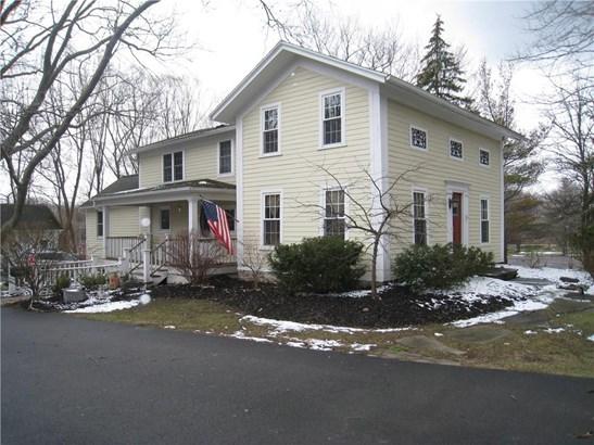 106 Gebhardt Road, Penfield, NY - USA (photo 3)