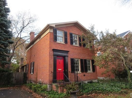 67 Atkinson Street, Rochester, NY - USA (photo 1)